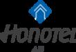 Honotel